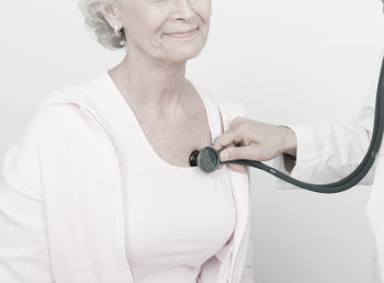 senior living and fall illnesses - chest pains and heart disease during the autumn months