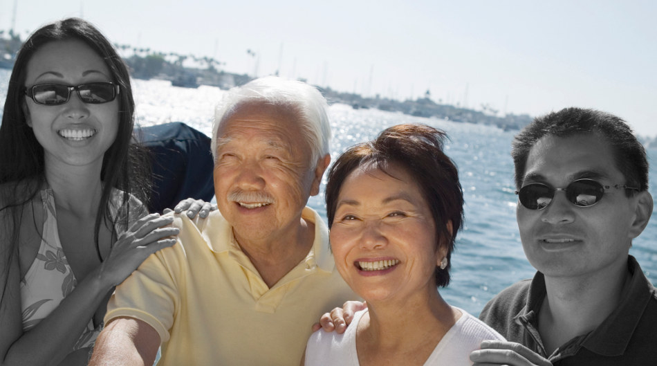 Empty Nest Syndrome and Ways 55+ Communities Can Help