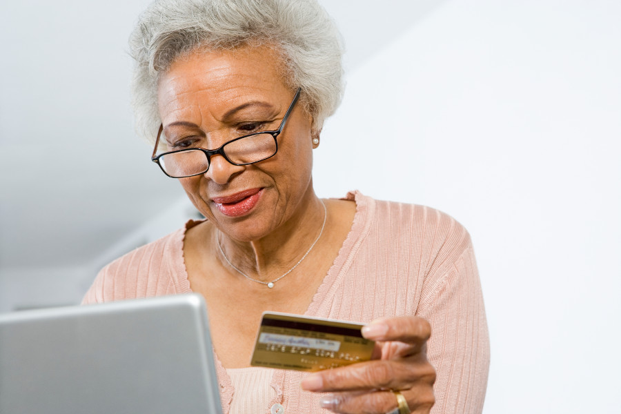 The Impact of Credit Scores and Senior Retirement Living