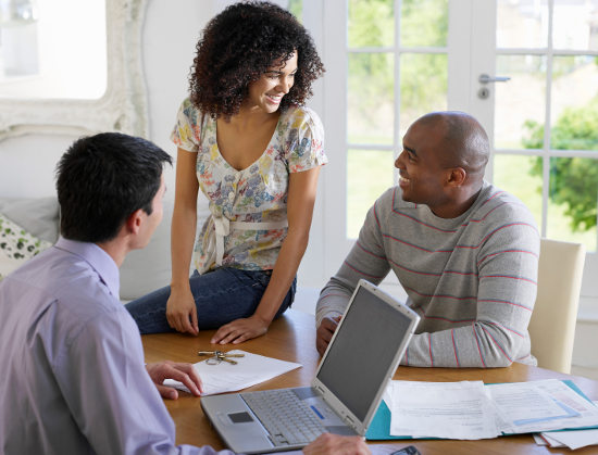 how can your family benefit from your senior tax deductions