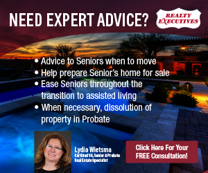 Click for Expert Advice by Lydia Weitsma
