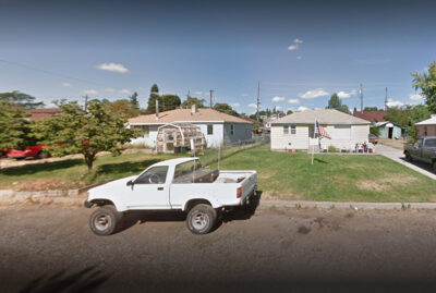 1801-East-Upriver-Drive,