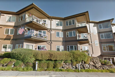 23600-Marine-View-Drive-South